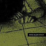 Mike Allen Mold
