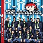 Banda Los Recoditos Dos Enamorados