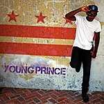 Young Prince Star Power (Single)