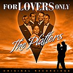 The Platters For Lovers Only