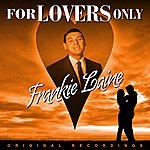 Frankie Laine For Lovers Only