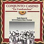 Conjunto Casino En Cumbanchoa