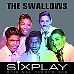The Swallows Six Play - Ep