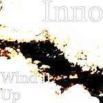 In The No Wind It Up (Single)