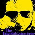 Graham Parker Essential Graham Parker