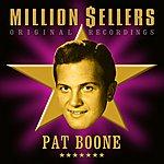Pat Boone Million Sellers