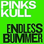 Pink Skull Endless Bummer (Bonus Track Version)