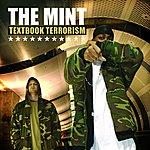 Mint Textbook Terrorism