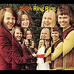 ABBA Ring Ring (Digitally Remastered)