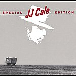 J.J. Cale Special Edition
