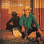 J.J. Cale The Very Best Of J.j. Cale