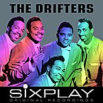 The Drifters Six Play - Ep