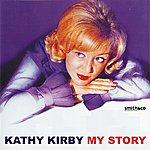 Kathy Kirby My Story - Ep