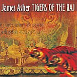 James Asher Tigers Of The Raj