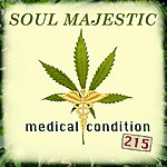 Soul Majestic Medical Condition (215) (Single)