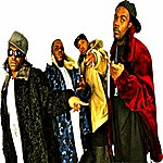 Dem Franchize Boyz Ooh Whop (Edited) (Single)