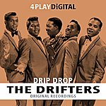 The Drifters Drip Drop - 4 Track Ep