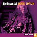Janis Joplin The Essential Janis Joplin 3.0