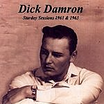 Dick Damron Starday Sessions - 1961 & 1963