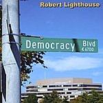 Robert Lighthouse Democracy Blvd