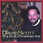 David Scott The First Christmas Eve