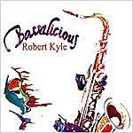 Robert Kyle Bossalicious