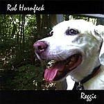 Rob Hornfeck Reggie