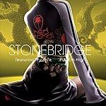Stonebridge Put 'em High (Feat. Therese)