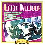 Erich Kleiber Erich Kleiber