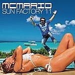 MC Mario Sun Factory 11