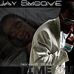 Jay Smoove Time Out