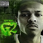 Bow Wow Greenlight 2