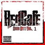Red Café Hood Hits Vol. 1 (Parental Advisory)