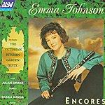 Emma Johnson Encores
