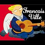 François Ville Haine Ou Pardon (Single)