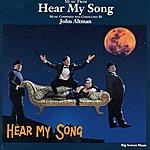 John Altman Music From Hear My Song