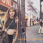 Cindy Lee Berryhill Who's Gonna Save The World?