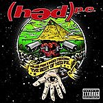 (hed) p.e. Major Pain 2 Indee Freedom-The Best Of (Hed) P.e.