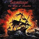 Savatage The Wake Of Magellan (Bonus Track Edition)