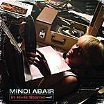Mindi Abair In Hi-Fi Stereo
