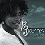 Kenya Starting Over