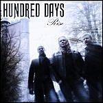 The Hundred Days Rise