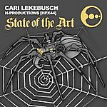 Cari Lekebusch State Of The Art