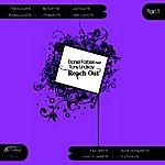 Tony Lindsay Reach Out (10-Track Maxi-Single)