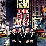 The Four Aces Hits From Hollywood & Broadway