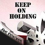 Spoonface Keep On Holding (The Remixes)