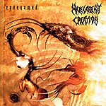 Malevolent Creation Envenomed