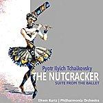 Efrem Kurtz The Nutcracker - Suite From The Ballet