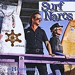 The Barbarellatones Surf Narcs