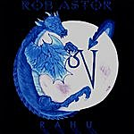 Rob Astor Rahu